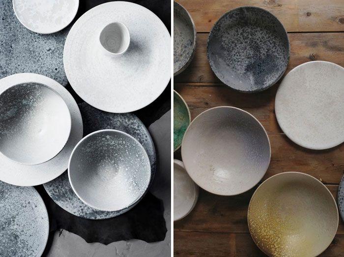 Discover Danish ceramic Würtz - NordicDesign & Discover Danish ceramic Würtz - NordicDesign | DINING | Pinterest ...