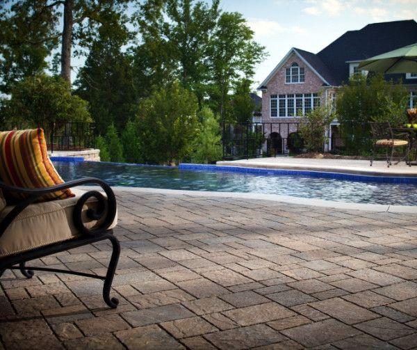 Contact Backyard Pool Pool Landscaping Backyard