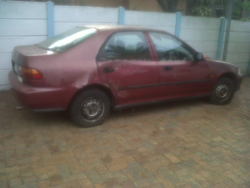 Wanted Cars Or Bakkies Dead Or Alive Anywhere In Gauteng Pretoria Johannesburg Western Cape O Gumtree South Africa Find Used Cars Cars For Sale