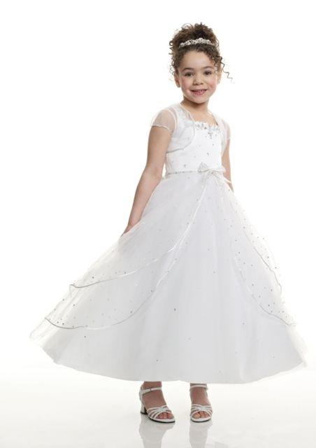 vestidos para niñas damas de honor | vestidos de novia | vestidos