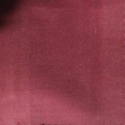 Top Fabric Bowie | Perigold #velvetupholsteryfabric