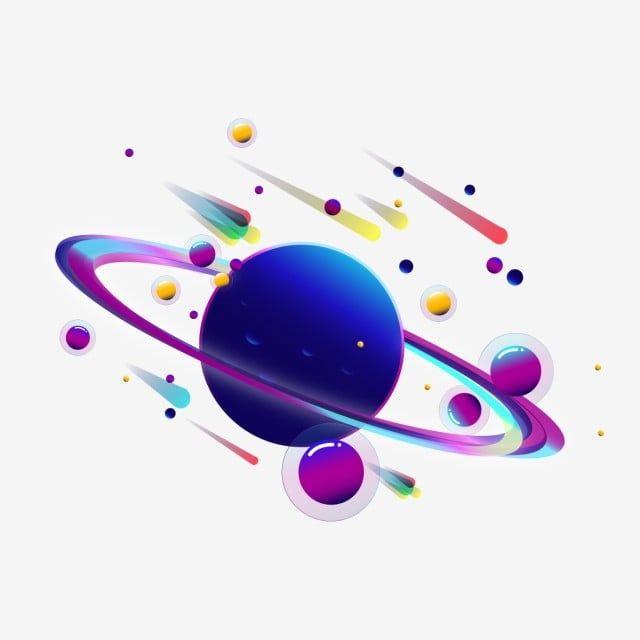 الكواكب الكونية الشمس القمر ستار تأثير التدرج الشعبي التصميم الإبداعي النظام الشمسي Clipart كون كوكب Png صورة للتحميل مجانا Planeta Sol Sol Lua Estrelas Nebulosa