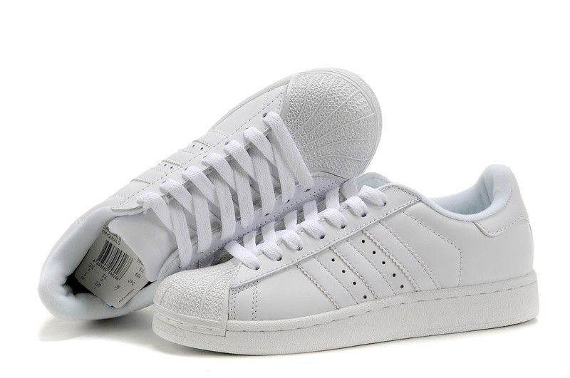 En Soldes Zapatos adidas,En adidas pour mujer,baskets Hombre adidas,En Zapatos b739bd