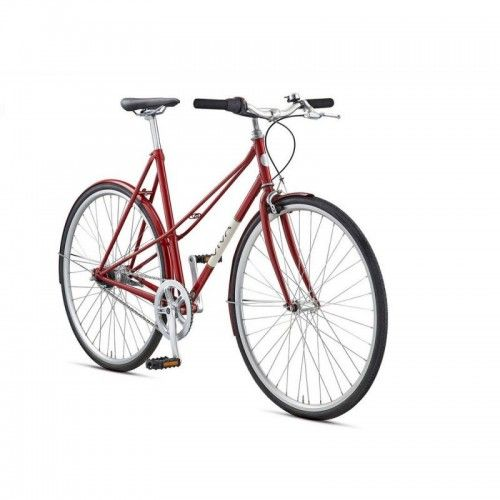 449 99 Was 999 Viva Legato Mixte 7 Speed Evolution Cycles Bargain Bro Evolution Cycling Sport Fitness