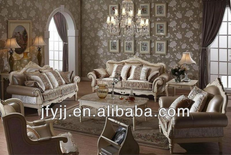 Fancy Living Room Furniture Super Fancy Creative Of Luxury Living