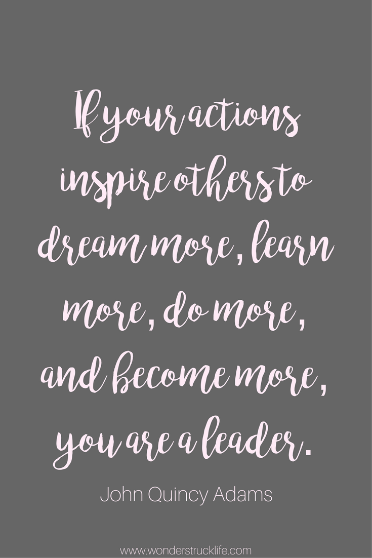 Quotes About Inspiring Others Inspiration 100 Amazingly Encouraging And Inspiring Quotes  Inspirational