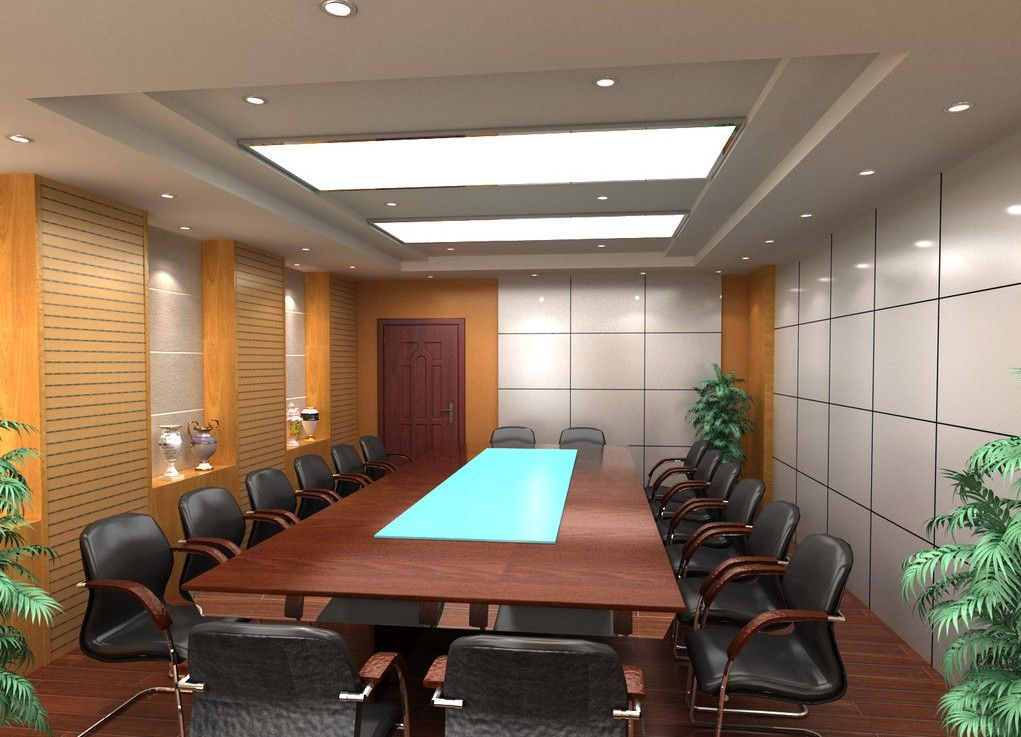 image result for modern conference room design - Conference Room Design Ideas