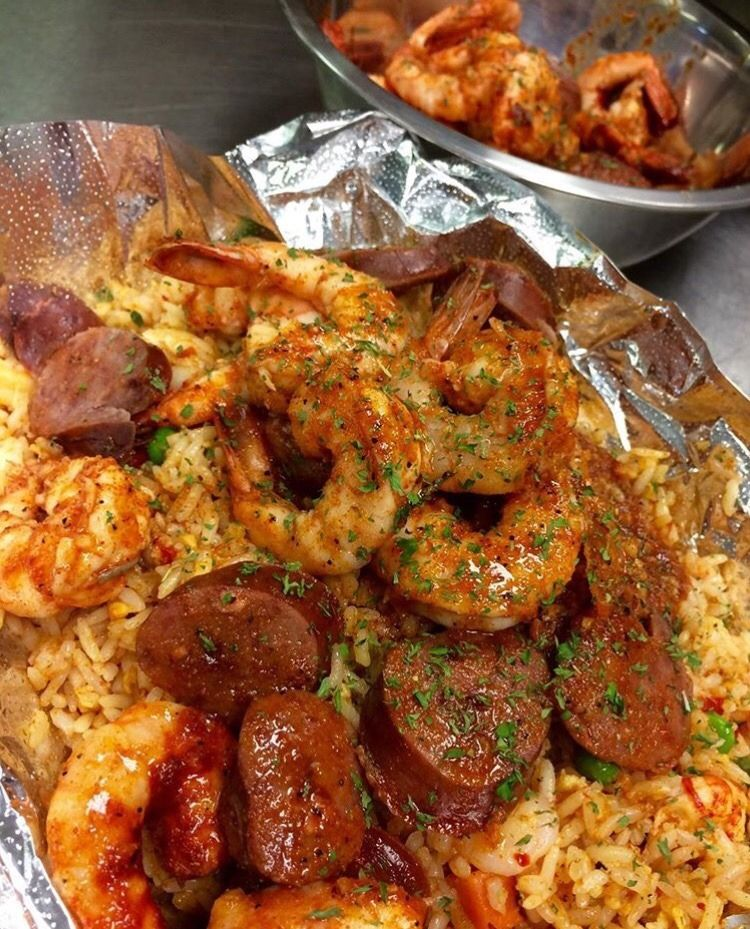 Black Exchange Lotus Seafood Www Lotus Seafood Com Ig