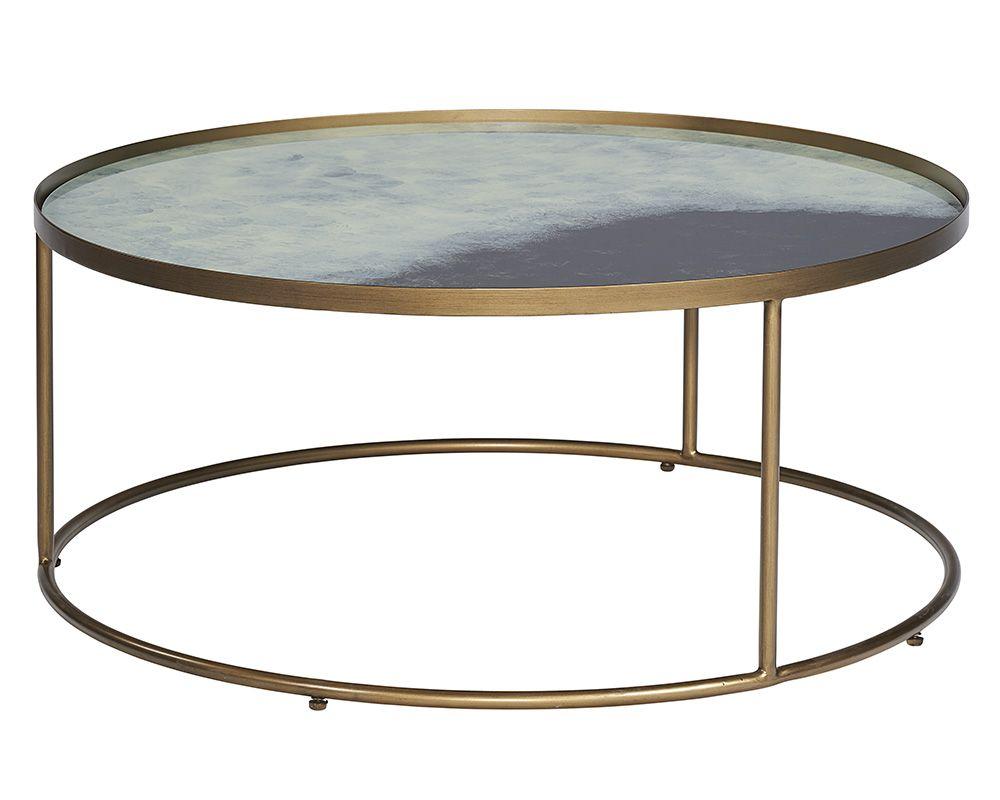 Thalia Coffee Table Coffee Table Table Modern Coffee Tables [ 800 x 1000 Pixel ]