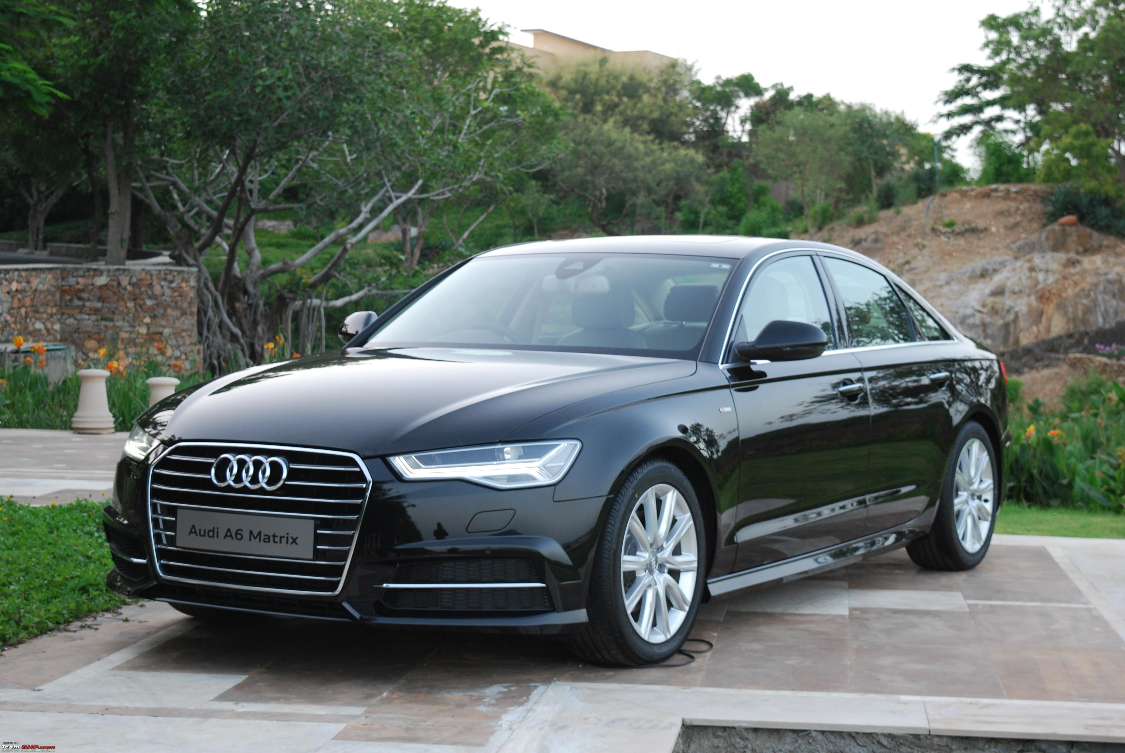 car on nj and for ideas lease with news accessories sale audi design fancy