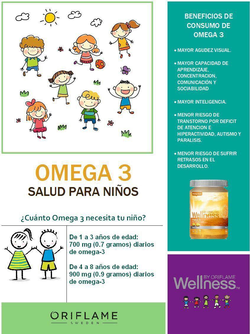 Pin De Mayra Maria Torrez Chacon En Oritips Déficit De Atención E Hiperactividad Salud Y Bienestar Capacidad De Aprendizaje