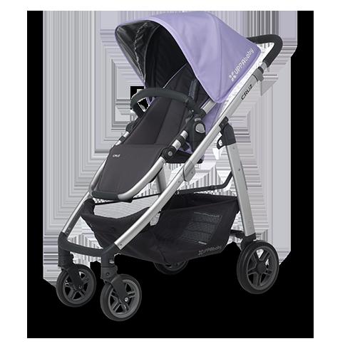 CRUZ15_Denny Uppababy stroller, Uppababy cruz, Full size