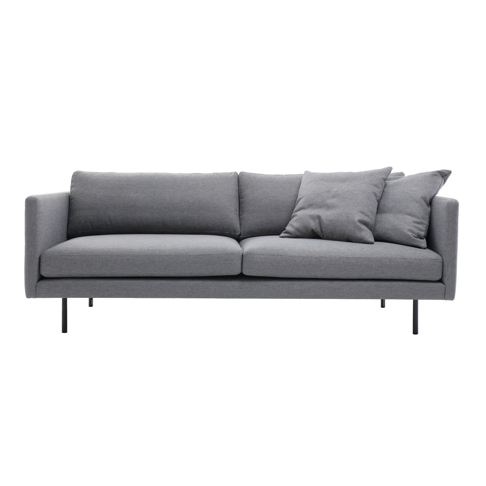 Elwood 4 Seater Sofa Couch Design Sofa Couch