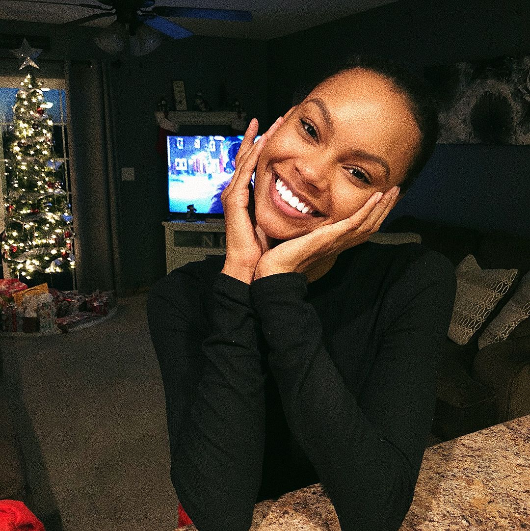 Christmas With The Kranks 2.Taelor Thein On Instagram Christmas With The Kranks