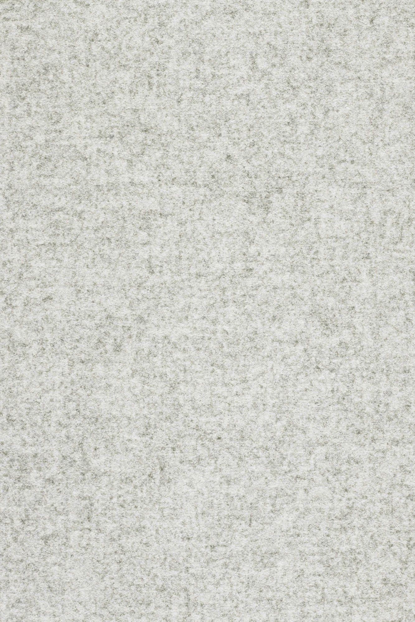 Fabric For Kensington Sofa
