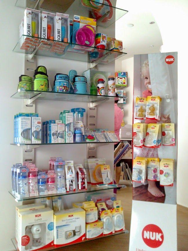 Trybabys articulos para bebe puericultura y parafarmacia for Articulos decoracion habitacion bebe