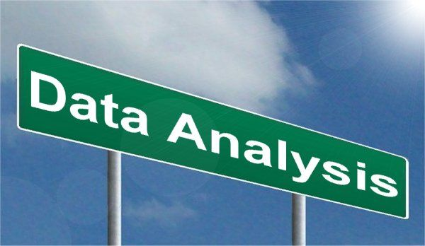 Data #analysis homework help from Economicshelpdesk is a top - financial data analysis