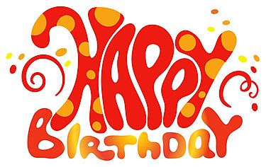 Happy Birthday Happy Birthday Mamu Happy Birthday Wishes Cards Happy Birthday Wishes Cake