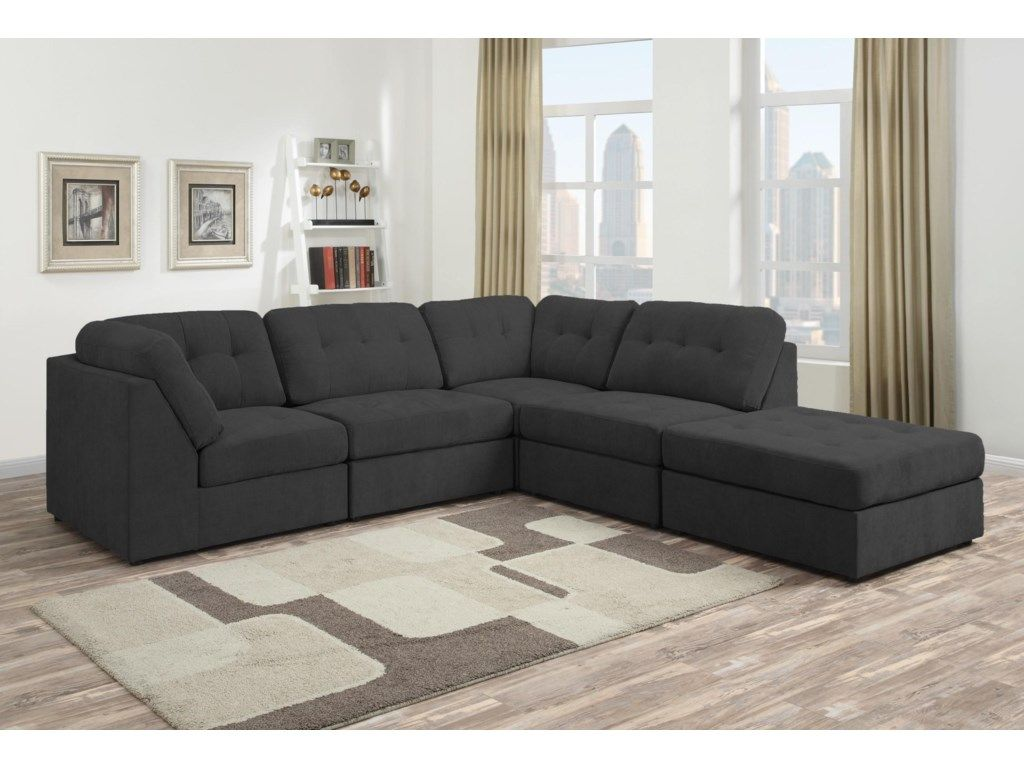 Pin By Lindsey Meiwes On Living Room In 2020 Grey Sectional