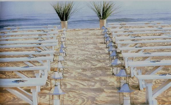 Wedding Benches Latest Trend In Outdoor Seating Wedding Ceremony Decorations Outdoor Ceremony Seating Seating Plan Wedding