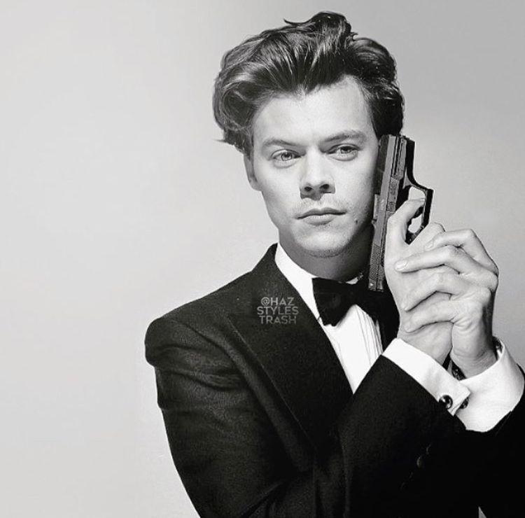 Bond, Harry Bond | Amor de mi vida, Chicos guapos, Fotos