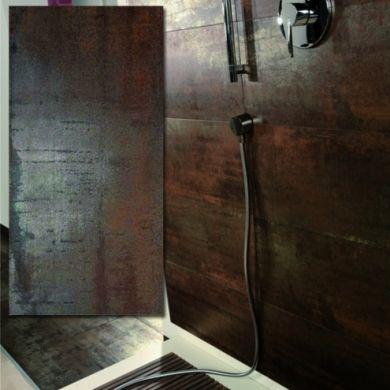 sol beton bronze - Recherche Google