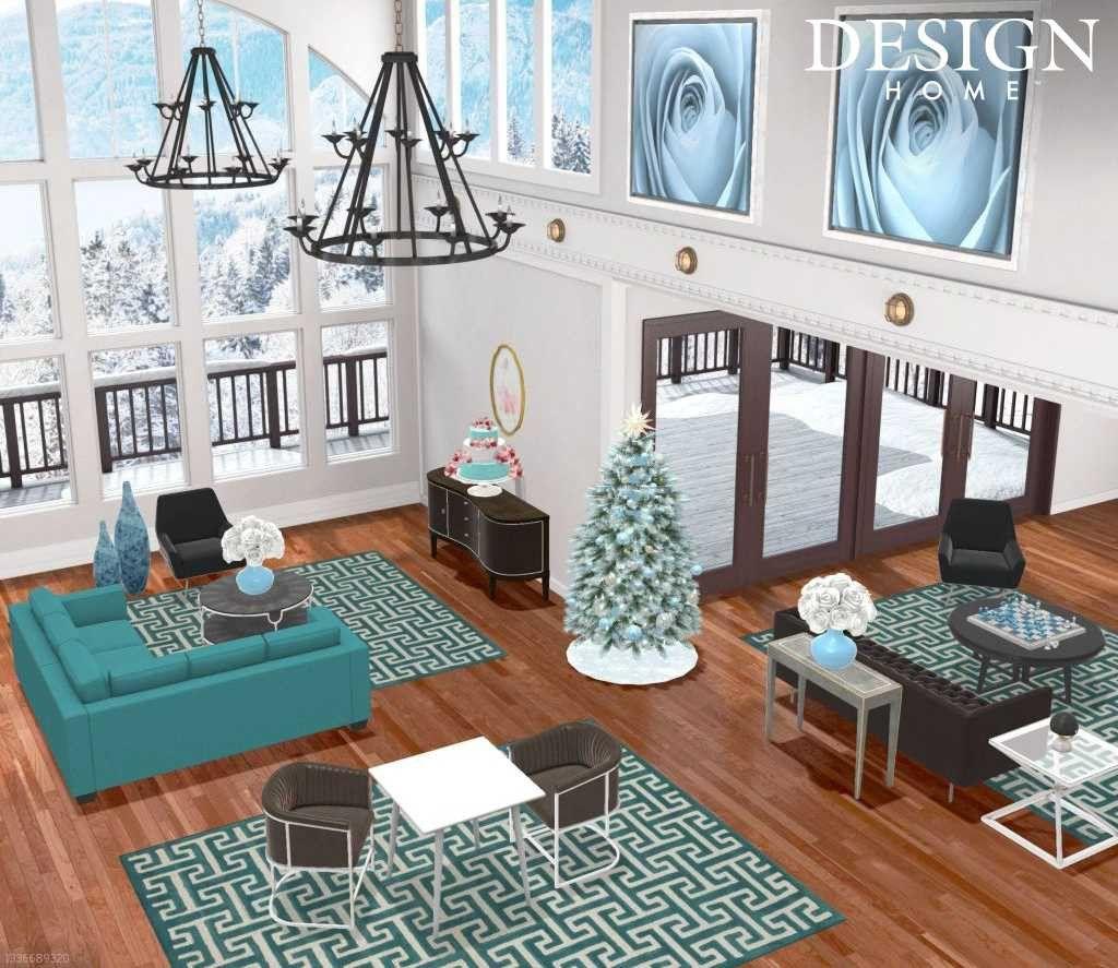 Perfect Score Design Home App House Design Decor Design