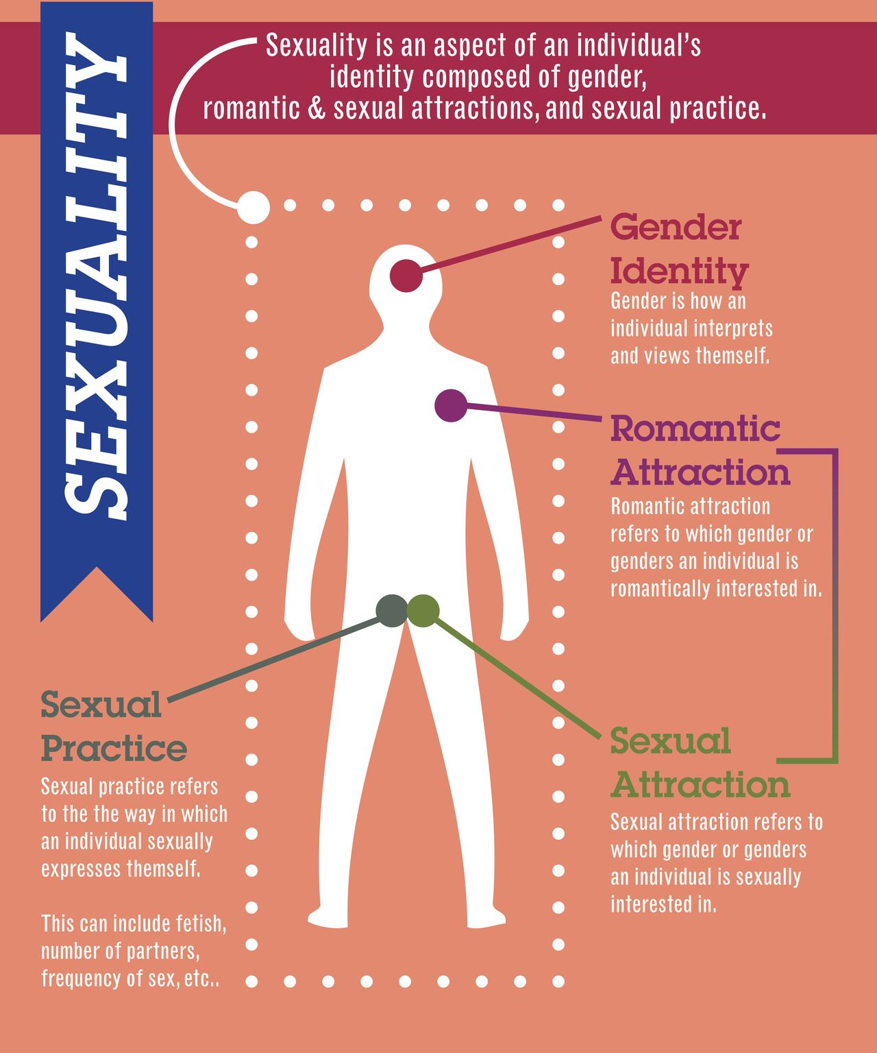 Pin on Sexuality Spectrum