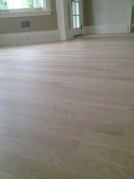 Rubio Monocoat Cotton White Rubio Monocoat Natural Wood Flooring Wood Floor Colors