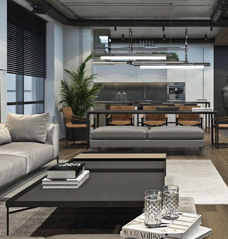 Living Interior Büroplanung & Büroeinrichtung, Büromöbel in ...