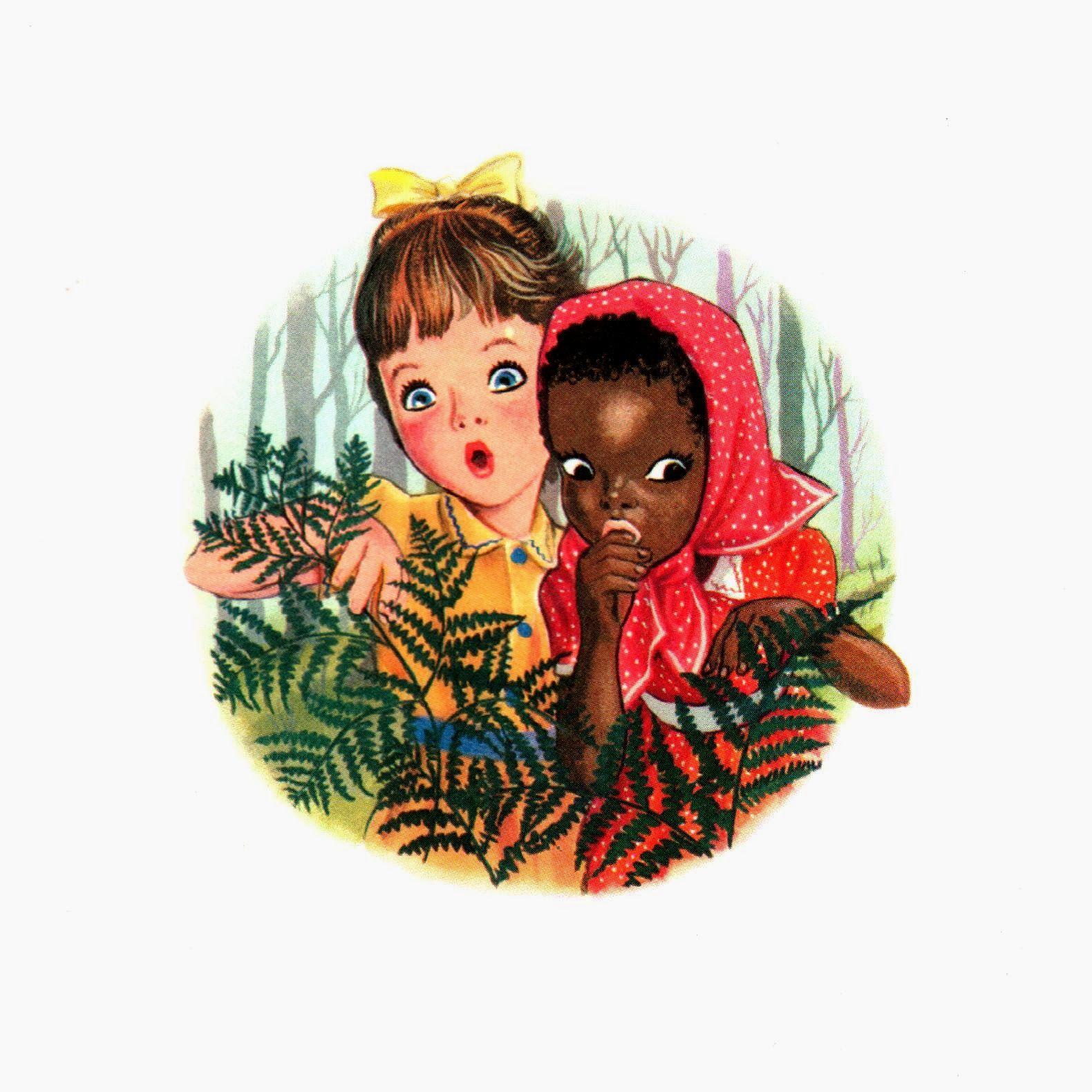 🍒martine illustration - Buscar con Google🍒