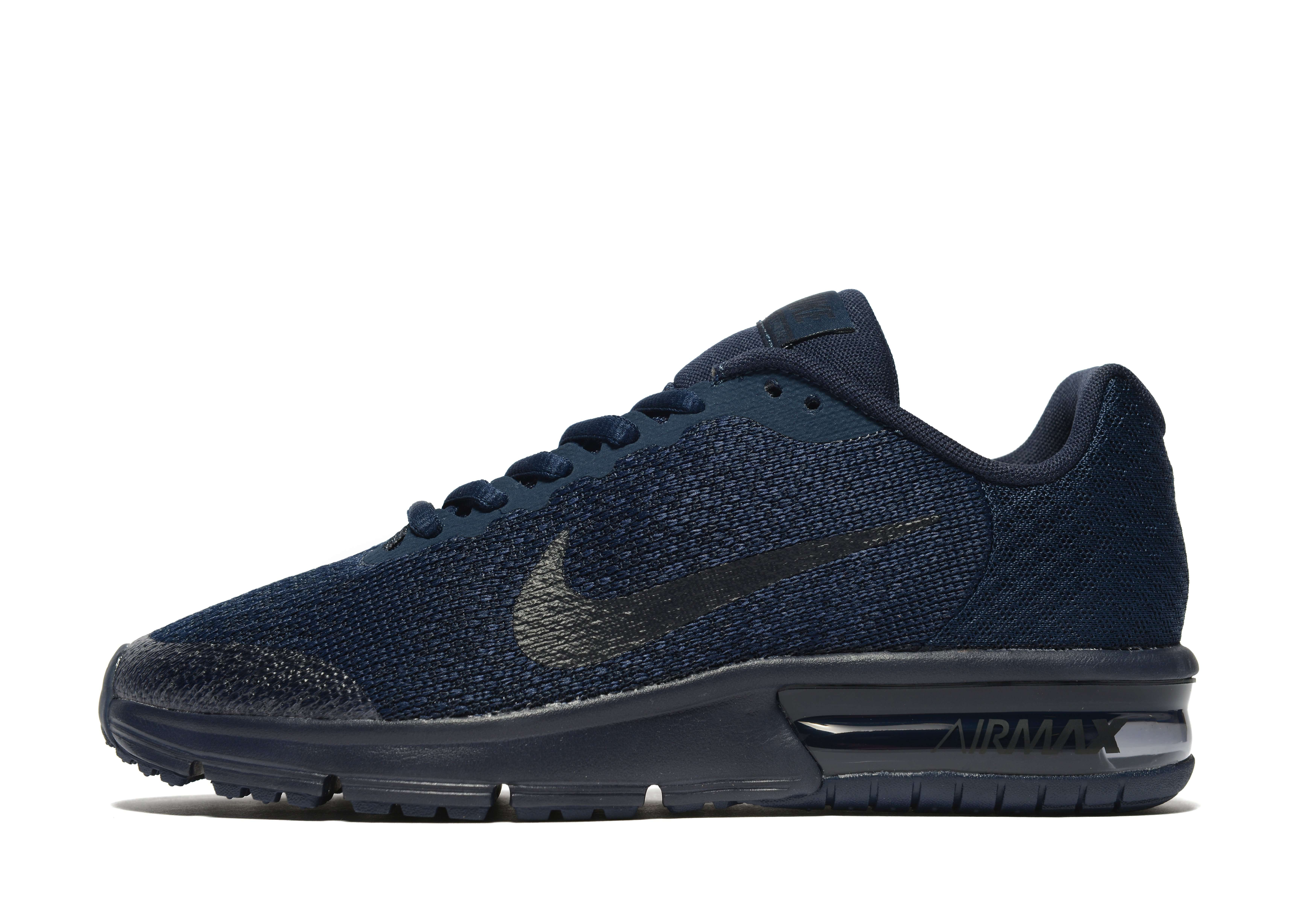 Nike Air Max Sequent 2 Junior - Shop online for Nike Air Max Sequent 2  Junior