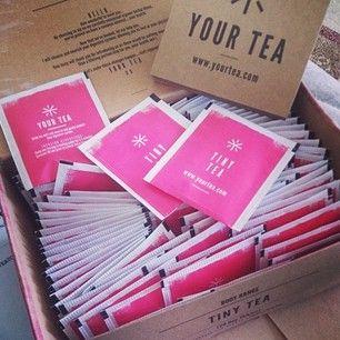 Hmm    Tiny Tea - Your Tea Eating Plan♥ #yourtea #tinyteatox #tinytea #tinyteatox28day #happy