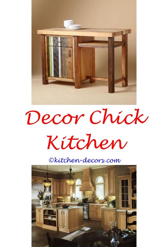 ... Primitive Kitchen Decor.how To Decorate Space Above Kitchen Cabinets  What Decor In Modern Espresso Kitchen Home Decorating Dilemmas Knotty Pine  Kitchen ...