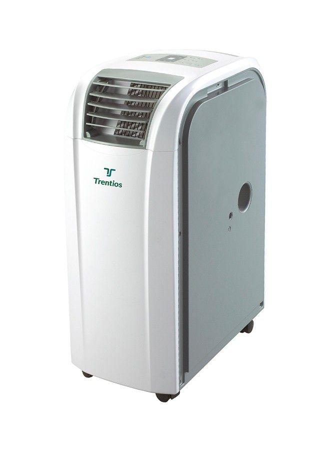 Trentios Portable Air Conditioner 9000btu Pc26 Ame Cooling
