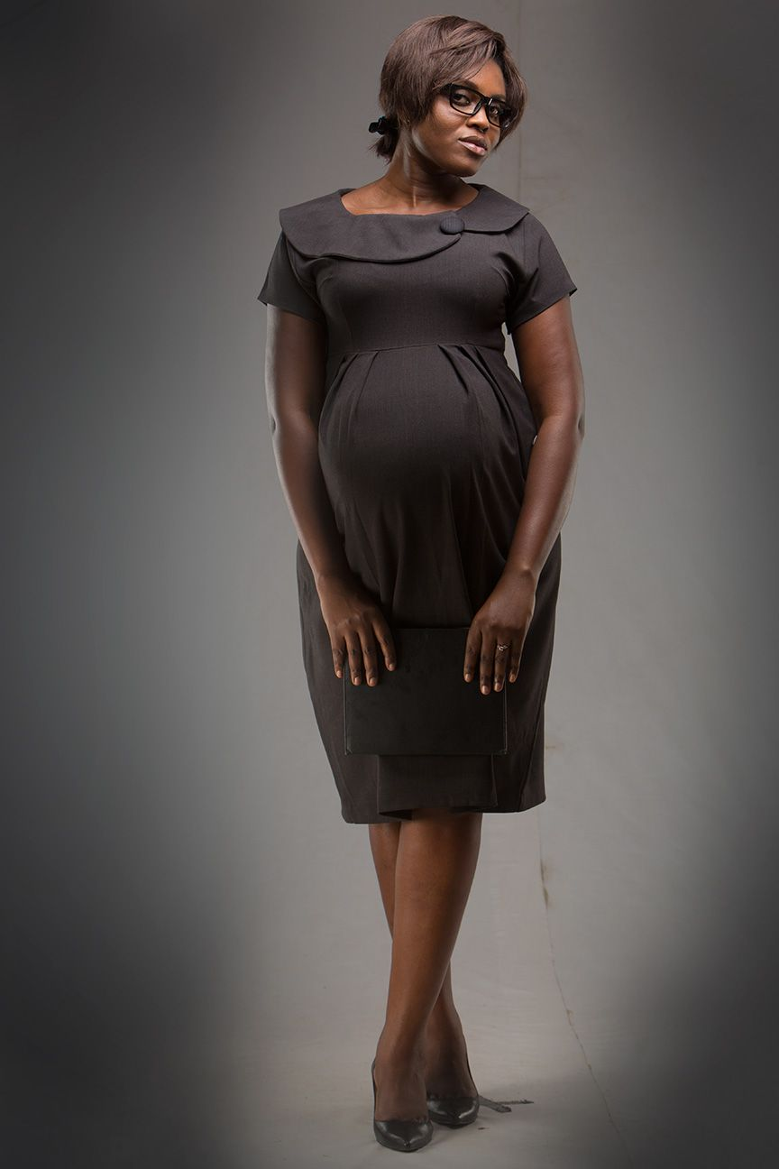 Maternity B Being By Sfbg Ghana Fashion Dress Clothes