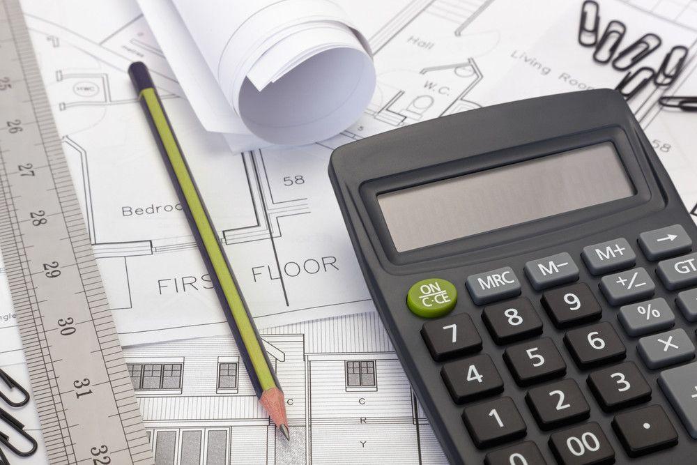 Zusammengestellt Wesentlichsten Haussanierung Wichtigsten