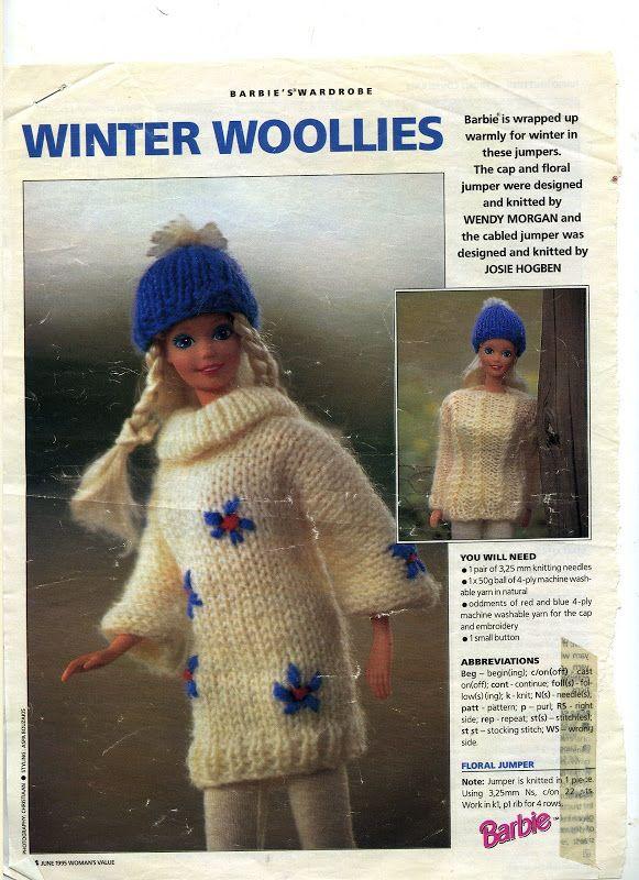 Winter Woolies - Tonya creates - Picasa Web Albums
