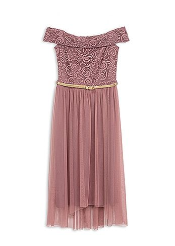 4c594c222fbc0 Check this out - just LOVE this Truworths look! | african women ...