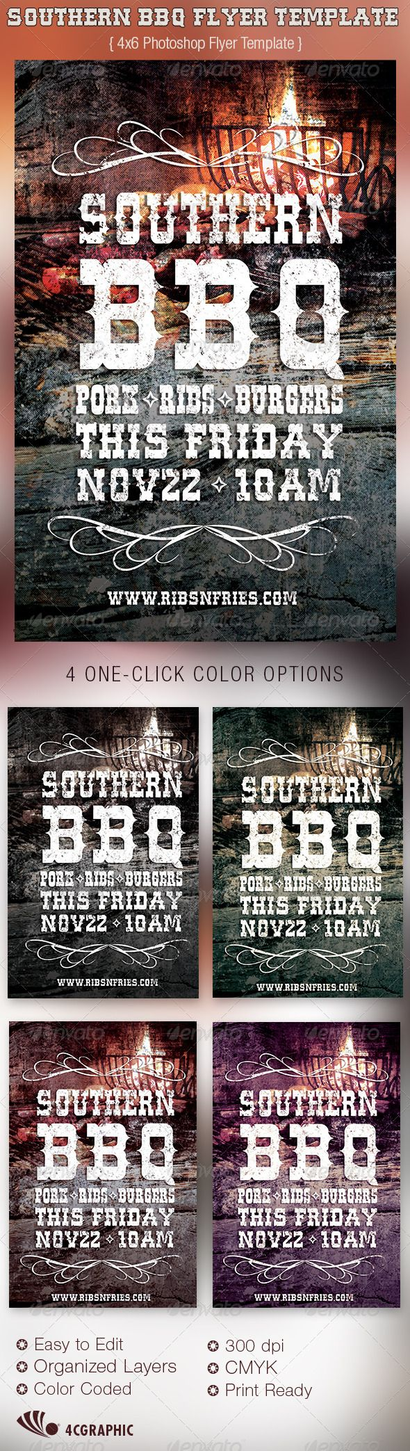 best images about country western print templates 17 best images about country western print templates program template flyer template and beer fest