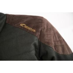Photo of Carinthia G-Loft Tllg Jacket Carinthia