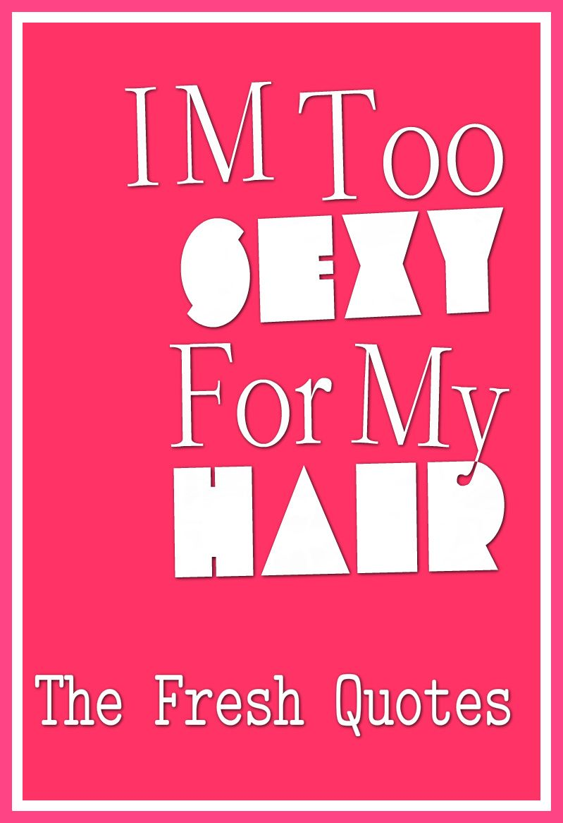 Fight Cancer Quotes Inspirational Quotes On Hair  Google Search  Inspirational