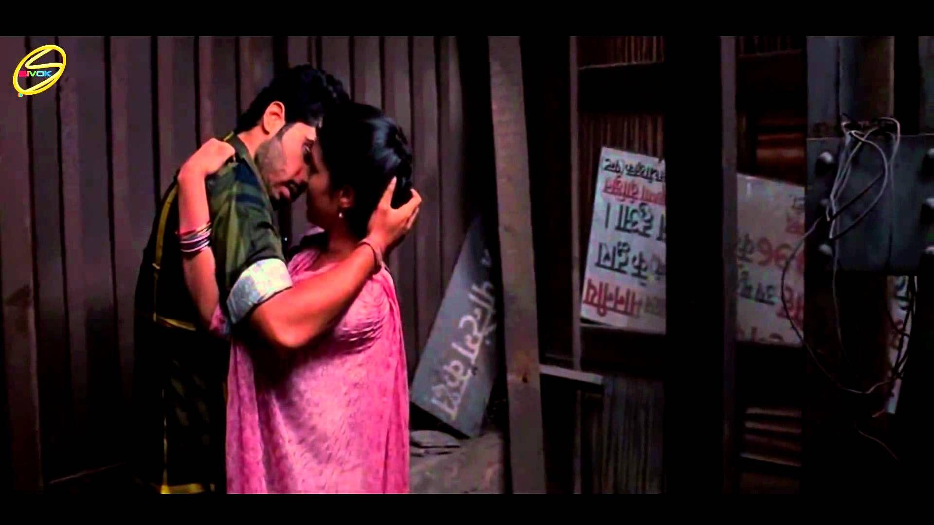 Romantic kiss scene ishaqzaade hd 1080p first kiss youtube epic romantic kiss scene ishaqzaade hd 1080p first kiss youtube ccuart Images