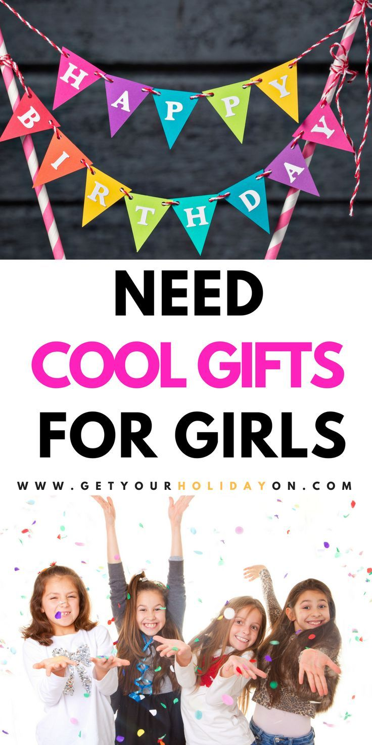 Awesome gift ideas for an 11 year old girl get your