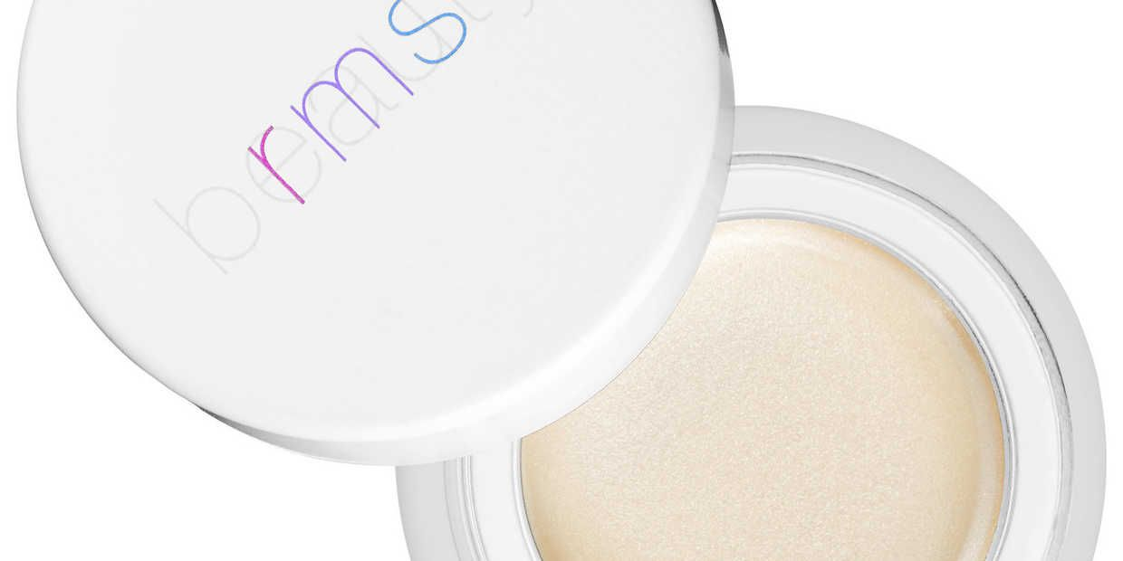 Highlighter fra RMS Beauty hos Lookfantastic. Foto: Produsenten.