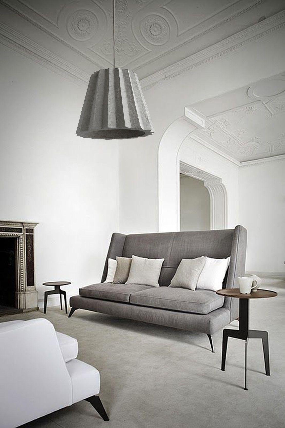 plise lamp 2016 paris design week cc round 2 pinterest. Black Bedroom Furniture Sets. Home Design Ideas