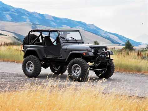 Pin By Bonnie K On Jeep Forever With Images Jeep Wrangler Yj