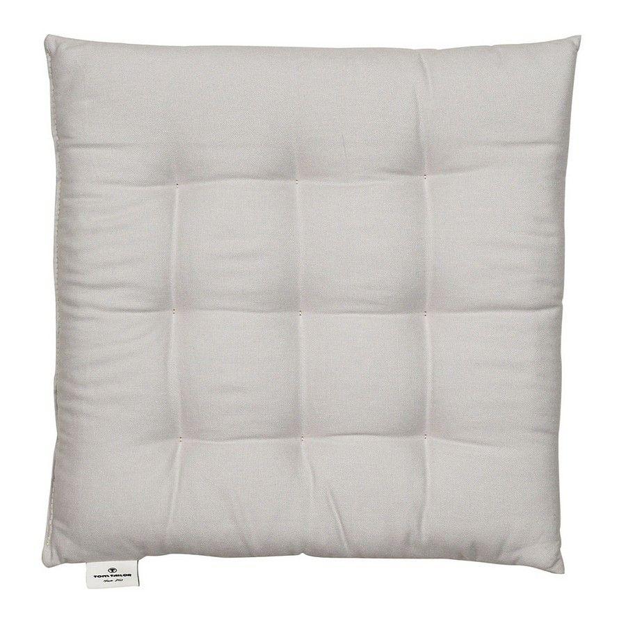 Sitzkissen T Dove Bed Pillows Throw Pillows Pillows