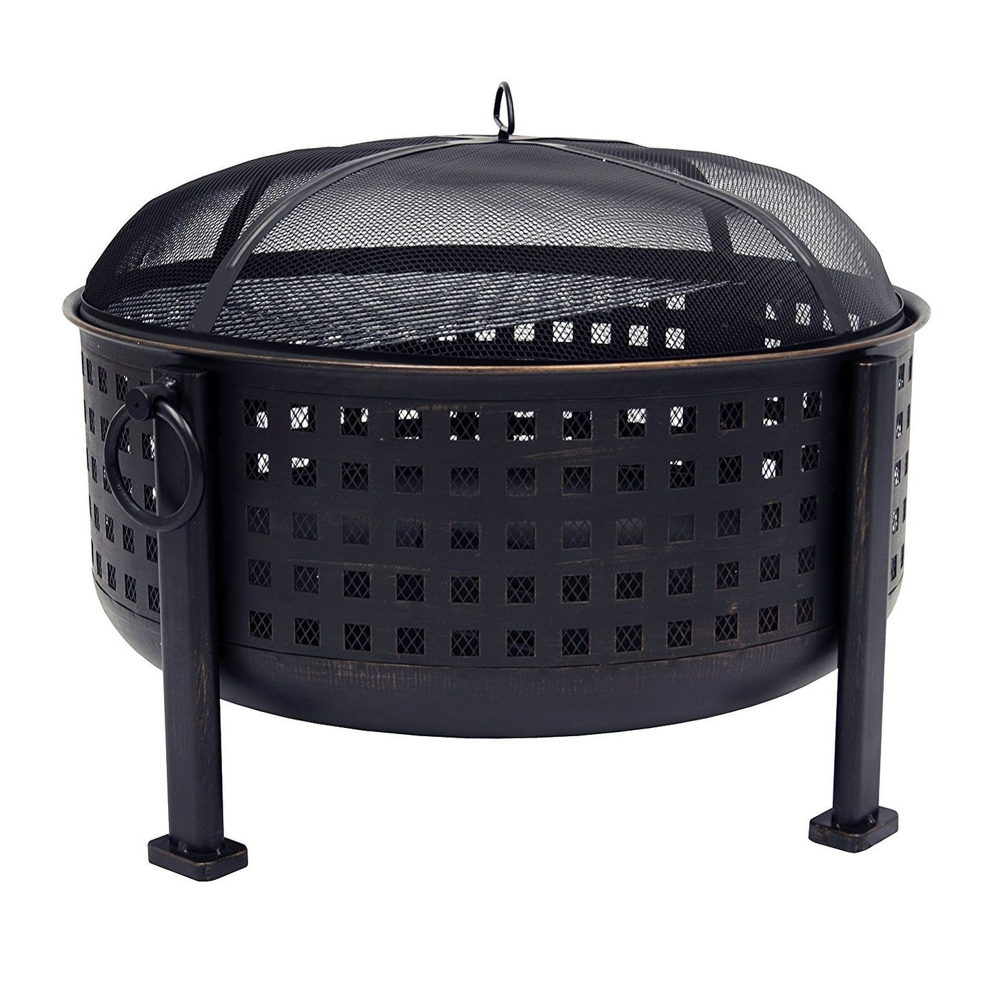 2625ac6f38df0ef5fac7480ef23e7ea9 Top Result 50 Awesome Fire Pit Store Photography 2018 Hzt6