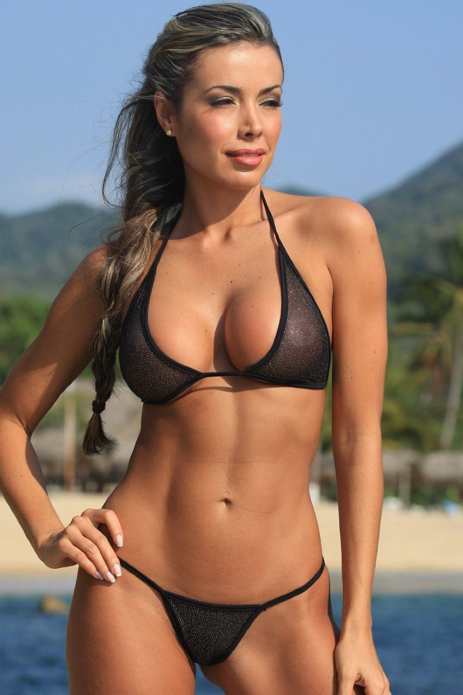 Carolina Jimenez | Fit body! | Pinterest